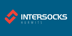 Intersocks
